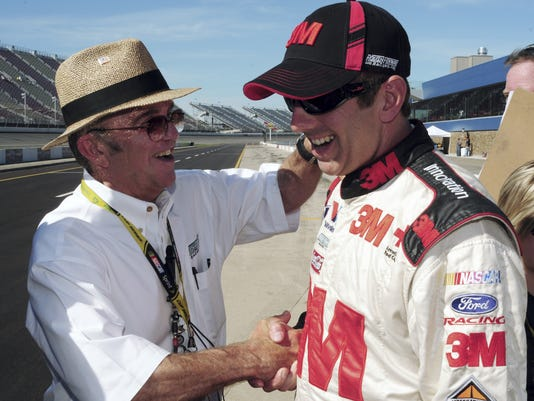 2012-10-6 jack roush greg biffle