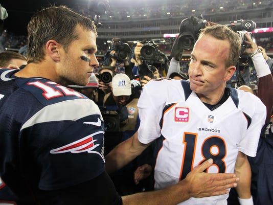 2012-10-07 Tom Brady Peyton Manning