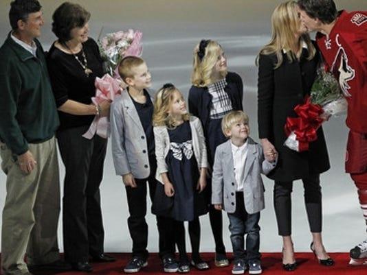 2012-10-07-doan-family