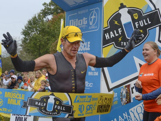 2012_10_07_lance_armstrong_triathlon_maryland