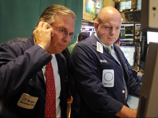 stocks108
