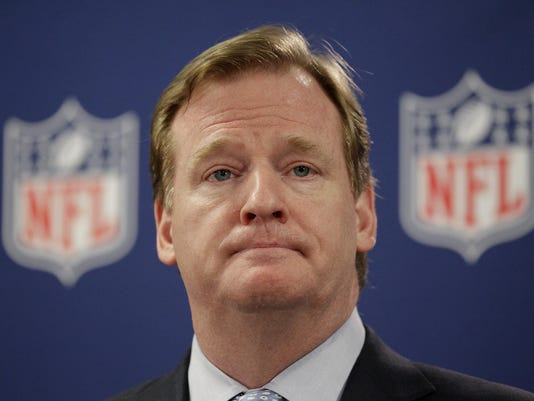 2012-10-9 goodell bounties take 3