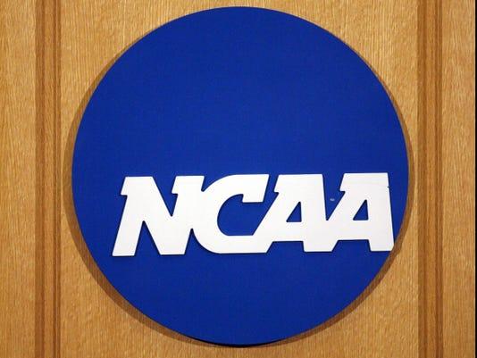 2012-10-09-ncaa-logo