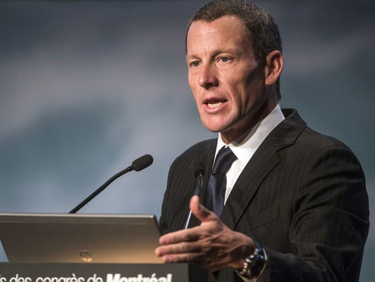 2012-10-10-lance-armstrong-montreal-cancer-congress