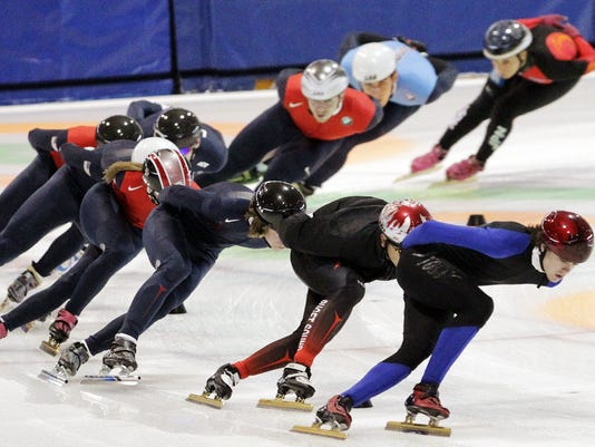 2012-10-11-speedskaters-train-controversy