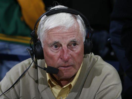 Bob Knight 10-14-12