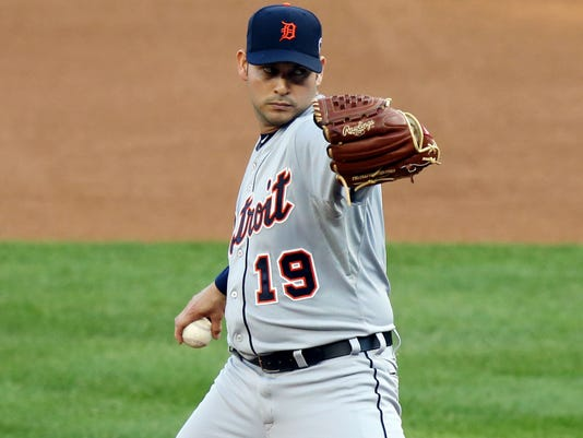 2012-10-14-tigers-pitching