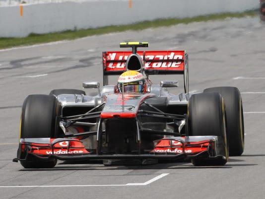 2012-f1-canadian-grand-prix-lewis-hamilton