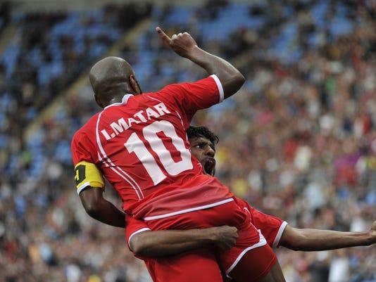 2012-10-15-united-arab-emirates-soccer-team