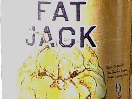 FatJack