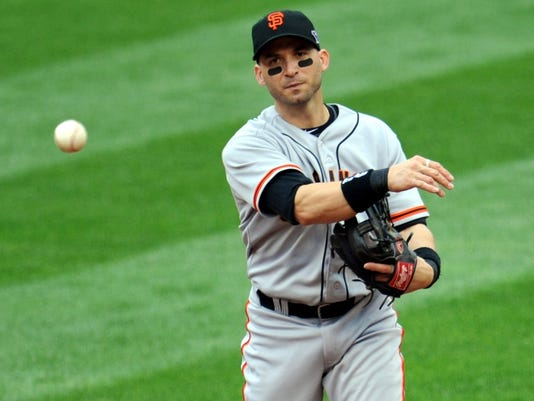 2012-10-17 marco scutaro nlcs game 3