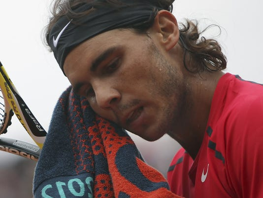 2012-10-19 nadal to play mexico