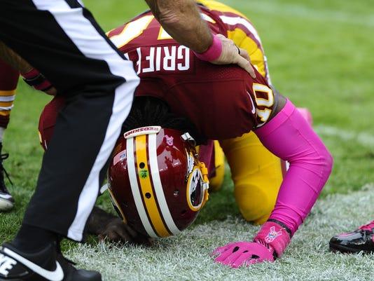 griffin fine concussion 10-19-12
