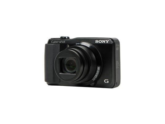Sony Cybershot HX30V