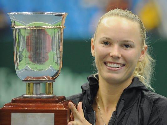 2012-10-21 wozniacki wins kremlin cup