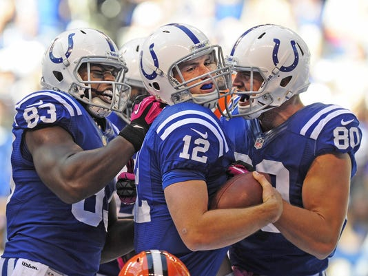 2012-10-21-andrew-luck