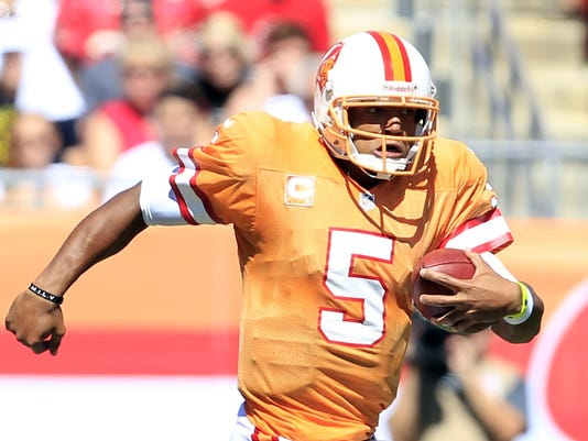 2012-10-22-jose-freeman-week-8-fantasy-waiver-wire