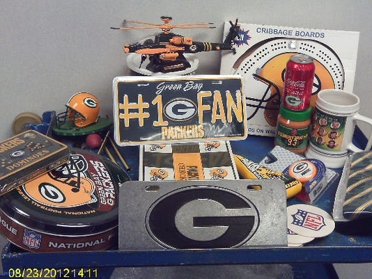 2012-10-22-packers-auction-christopher-york