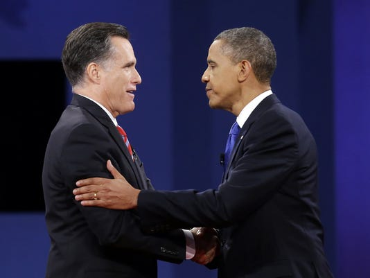 candidates florida debate