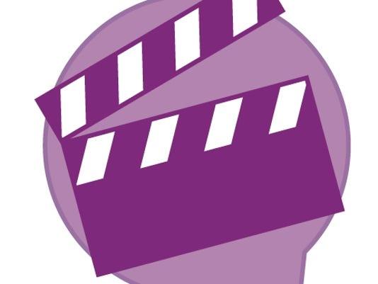 Movie Forum