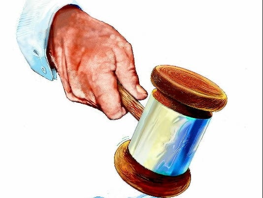oppose on judicial elections