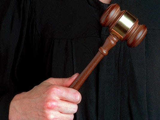 our view on judicial elections