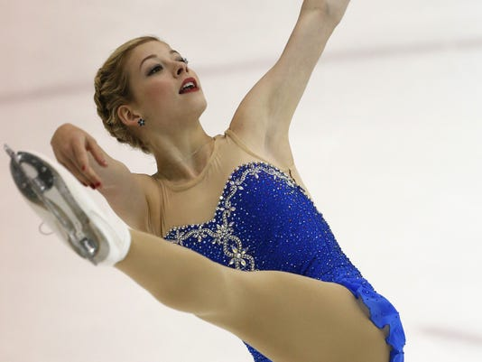 2012-10-24-gracie-gold-skate-canada-debut