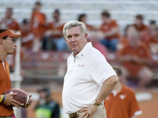 2012-10-23_MackBrown_LonghornNetwork