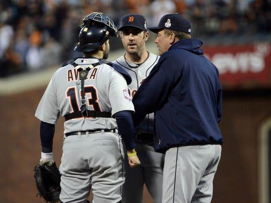 2012-10-24-pitching-meeting