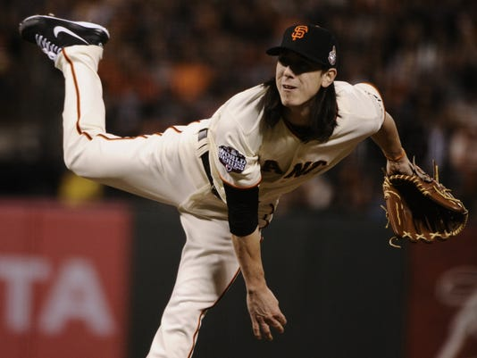 2012-10-25-tim-lincecum-giants-pitching-project