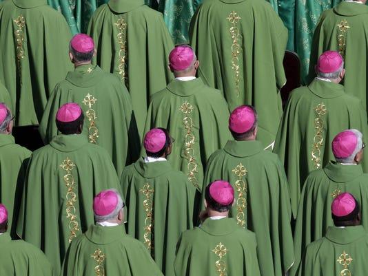 bishops-vatican