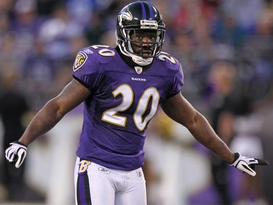 2012-10-26-ed-reed-fined
