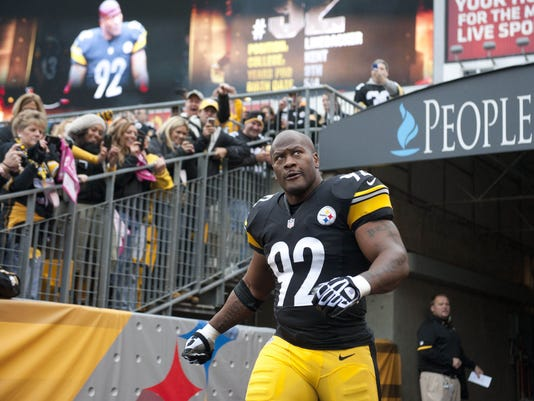 2012-10-27-james-harrison-steelers