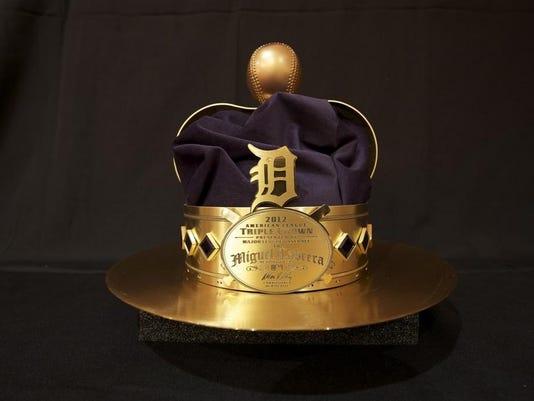 2012-10-27-miguel-cabrera-triple-crown