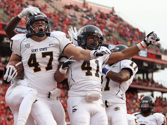 kent-state-rutgers-10-27