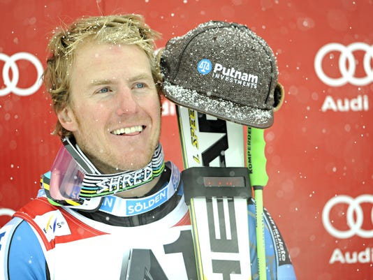 2012-10-28-american-skier-ted-ligety-wins