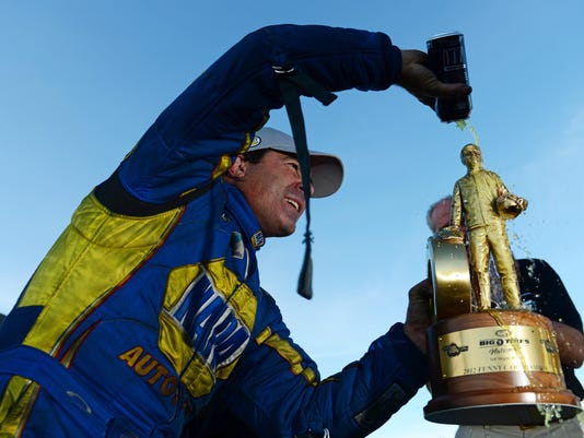 10-28-12-nhra-ron-capps