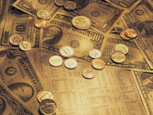 money-paper