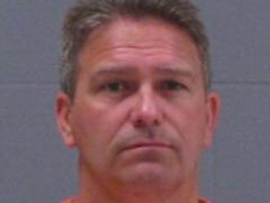 2012-10-30_todd_hoffner_accused_coach