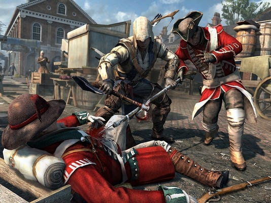 ac3-review