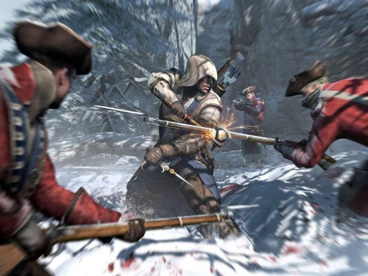 ac3-review2