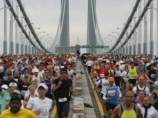 2012-10-31-new-york-marathon