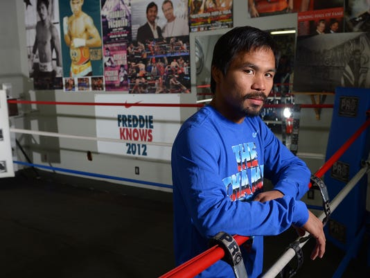 2012-10-31-manny-pacquiao-exclusive-video