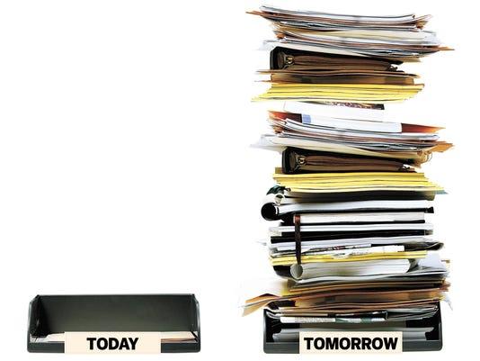 110312onthejob-procrastination