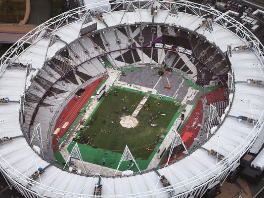 2012-11-01-olympic