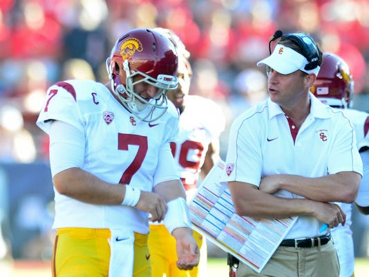 2012-11-1_Kiffin_Barkley_USC