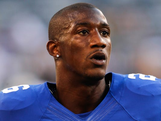 2012-11-01-antrel rolle