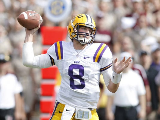 2012-11-02-zach-mettenberger-lsu