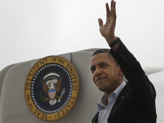 obama-ohio