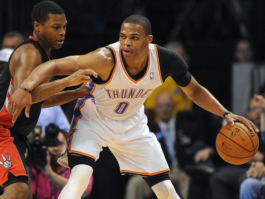 2012-11-06-russell-westbrook